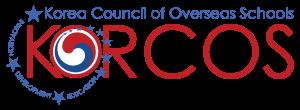 Korea Council of Overseas Schools